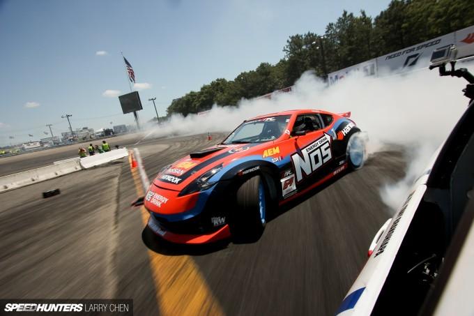 Larry_Chen_Speedhunters_Formula_drift_10_years-30