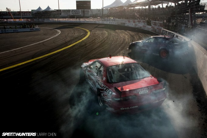 Larry_Chen_Speedhunters_Formula_drift_10_years-34
