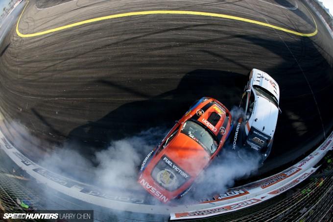 Larry_Chen_Speedhunters_Formula_drift_10_years-35