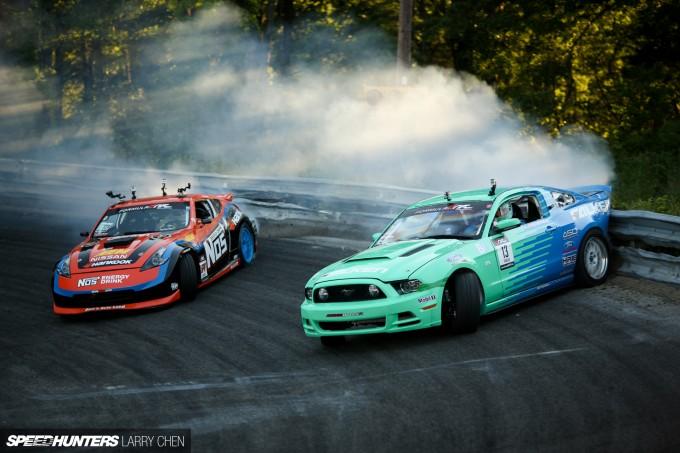 Larry_Chen_Speedhunters_Formula_drift_10_years-37