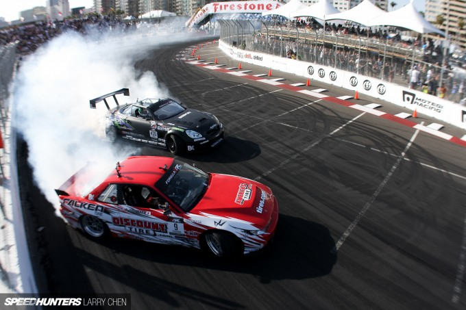 Larry_Chen_Speedhunters_Formula_drift_10_years-4