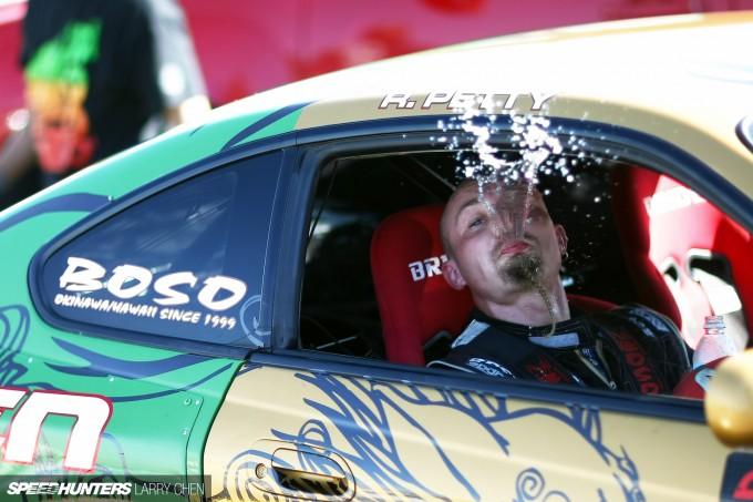 Larry_Chen_Speedhunters_Formula_drift_10_years-8