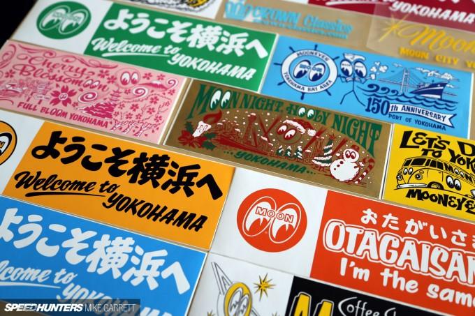 stickers04