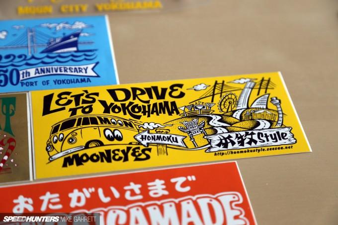 stickers05