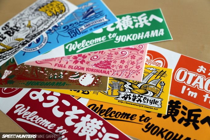 stickers08