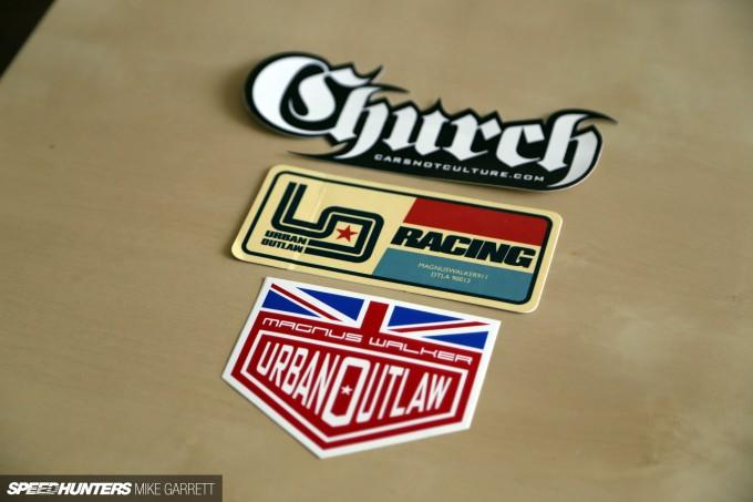 stickers12