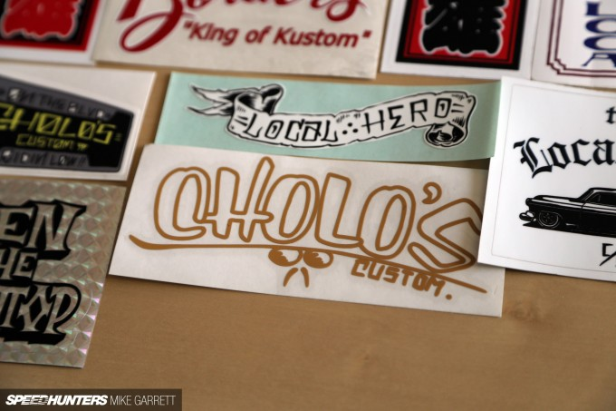 stickers16