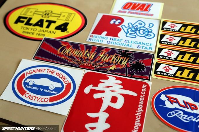stickers17