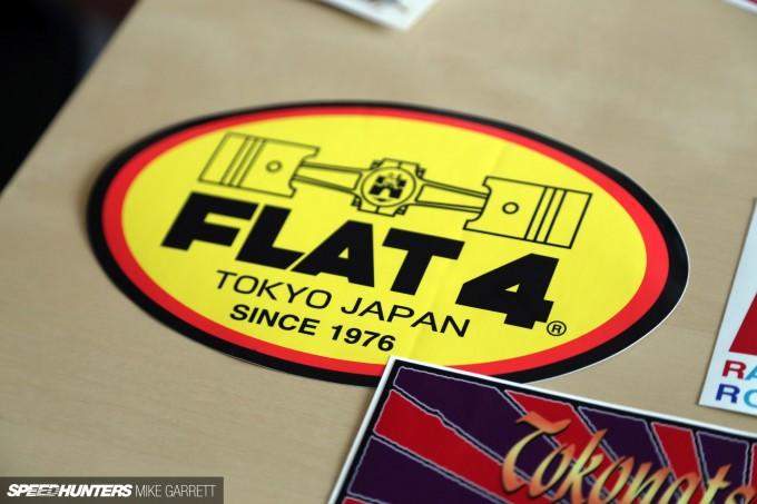 stickers18