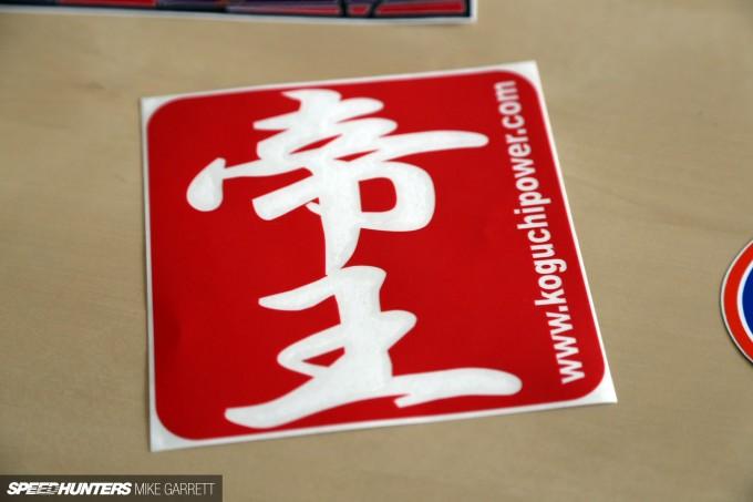 stickers22