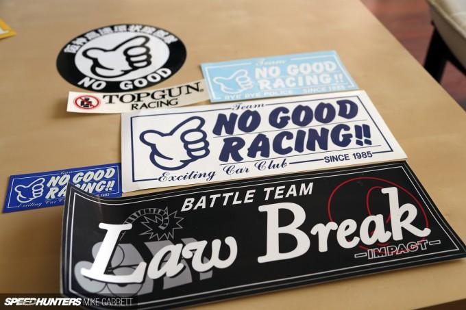 stickers30