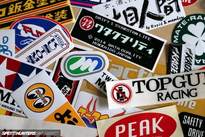 stickers35