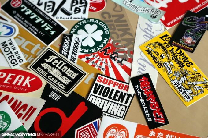 stickers40