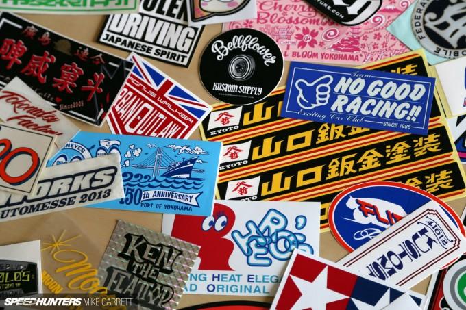 stickers41