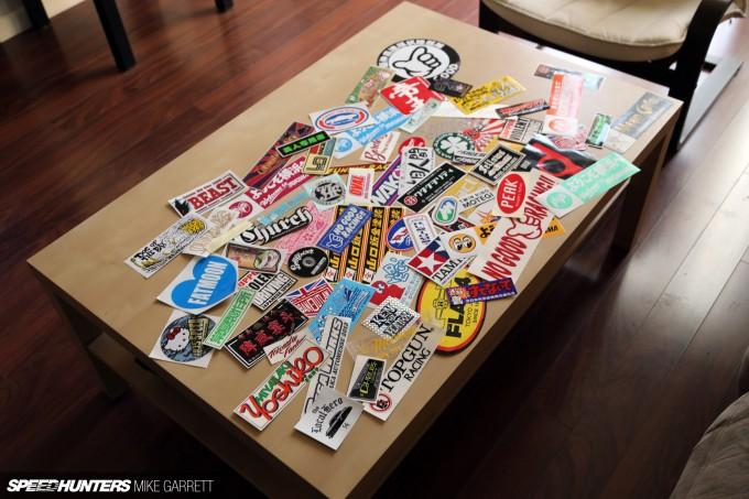 stickers42