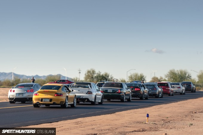 No_Fly_Zone_AZ_2014_Otis_Blank_Speedhunters002