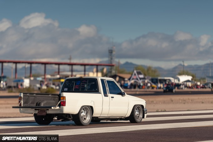 No_Fly_Zone_AZ_2014_Otis_Blank_Speedhunters005