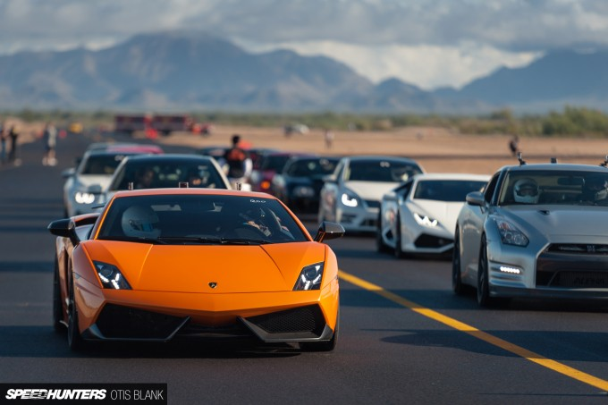 No_Fly_Zone_AZ_2014_Otis_Blank_Speedhunters008