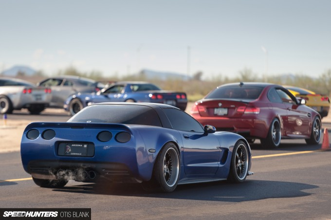 No_Fly_Zone_AZ_2014_Otis_Blank_Speedhunters011