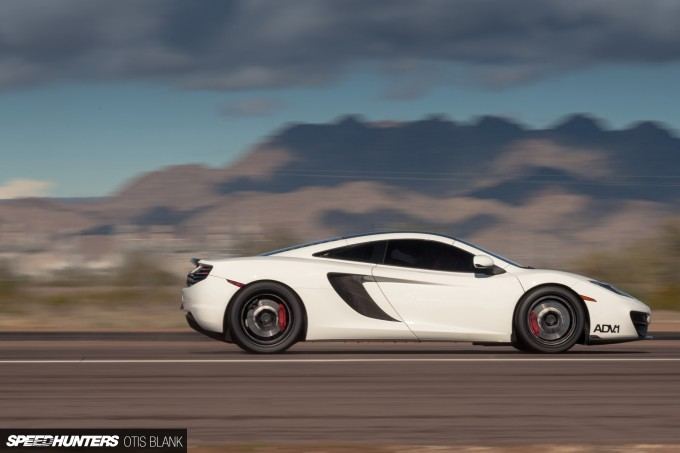 No_Fly_Zone_AZ_2014_Otis_Blank_Speedhunters015