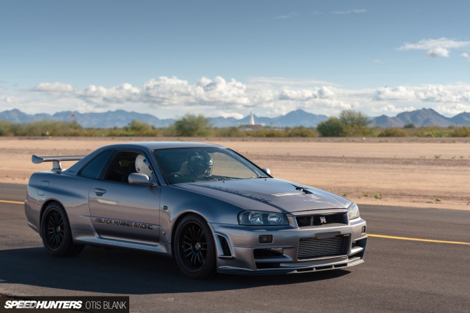 No_Fly_Zone_AZ_2014_Otis_Blank_Speedhunters022