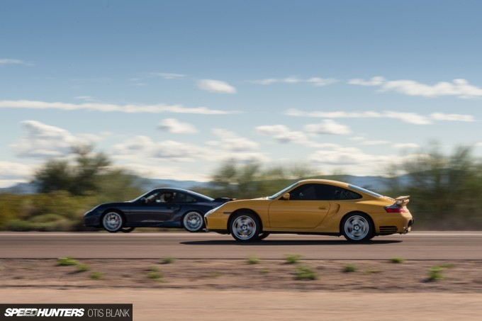 No_Fly_Zone_AZ_2014_Otis_Blank_Speedhunters036