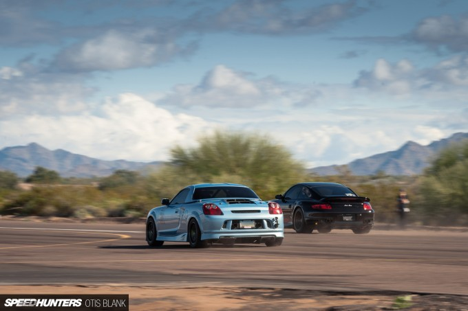 No_Fly_Zone_AZ_2014_Otis_Blank_Speedhunters040