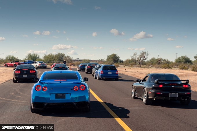 No_Fly_Zone_AZ_2014_Otis_Blank_Speedhunters041