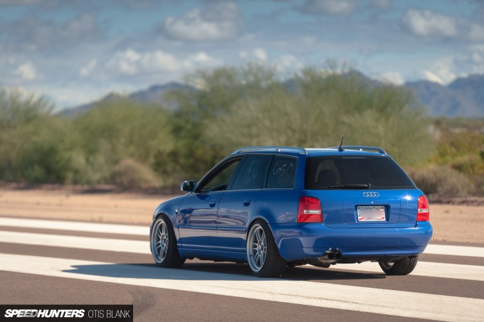No_Fly_Zone_AZ_2014_Otis_Blank_Speedhunters044