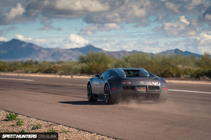 No_Fly_Zone_AZ_2014_Otis_Blank_Speedhunters049