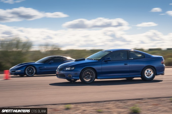 No_Fly_Zone_AZ_2014_Otis_Blank_Speedhunters057