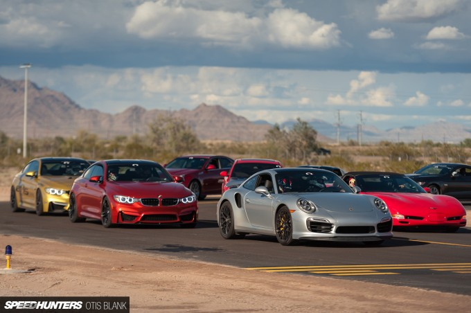 No_Fly_Zone_AZ_2014_Otis_Blank_Speedhunters070