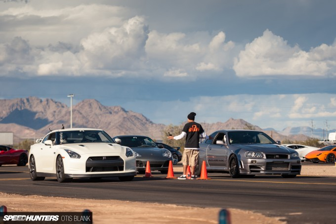 No_Fly_Zone_AZ_2014_Otis_Blank_Speedhunters074