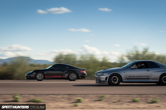No_Fly_Zone_AZ_2014_Otis_Blank_Speedhunters078