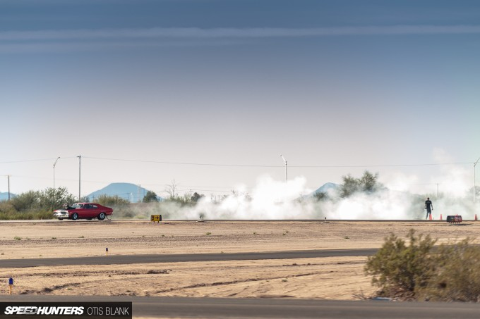 No_Fly_Zone_AZ_2014_Otis_Blank_Speedhunters093