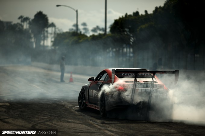 Larry_Chen_Speedhunters_Drift_2014_year_in_review-10