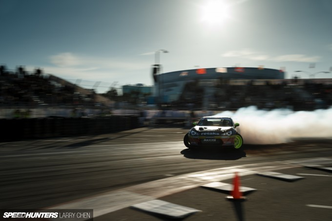 Larry_Chen_Speedhunters_Drift_2014_year_in_review-13