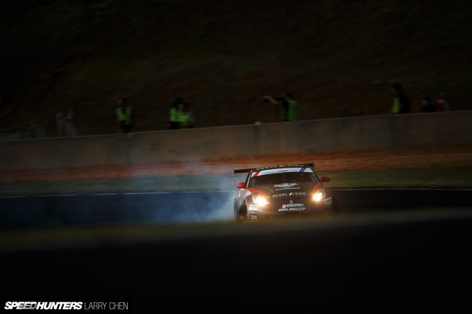 Larry_Chen_Speedhunters_Drift_2014_year_in_review-16
