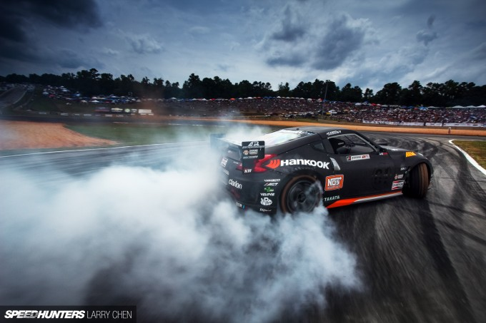 Larry_Chen_Speedhunters_Drift_2014_year_in_review-22