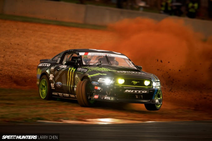 Larry_Chen_Speedhunters_Drift_2014_year_in_review-24