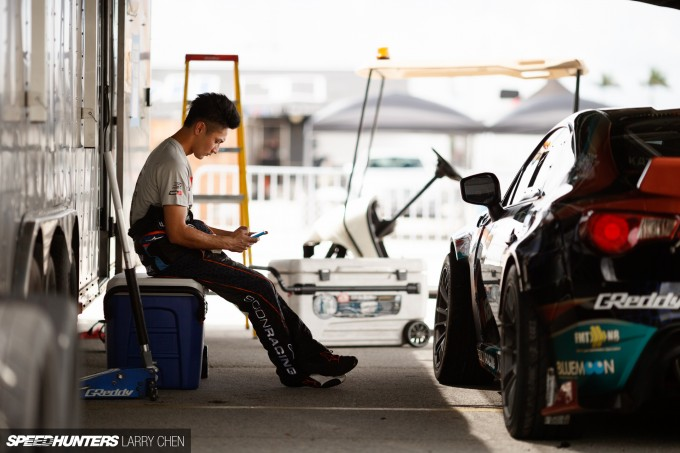 Larry_Chen_Speedhunters_Drift_2014_year_in_review-25