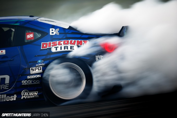 Larry_Chen_Speedhunters_Drift_2014_year_in_review-27