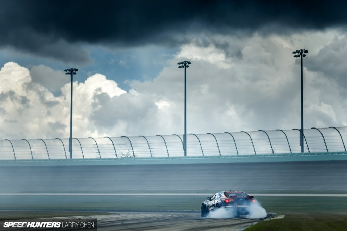 Larry_Chen_Speedhunters_Drift_2014_year_in_review-28