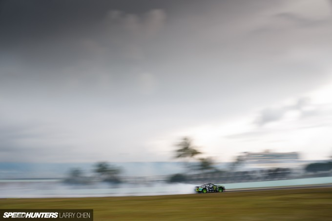 Larry_Chen_Speedhunters_Drift_2014_year_in_review-29