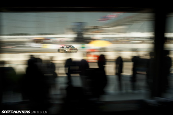 Larry_Chen_Speedhunters_Drift_2014_year_in_review-3