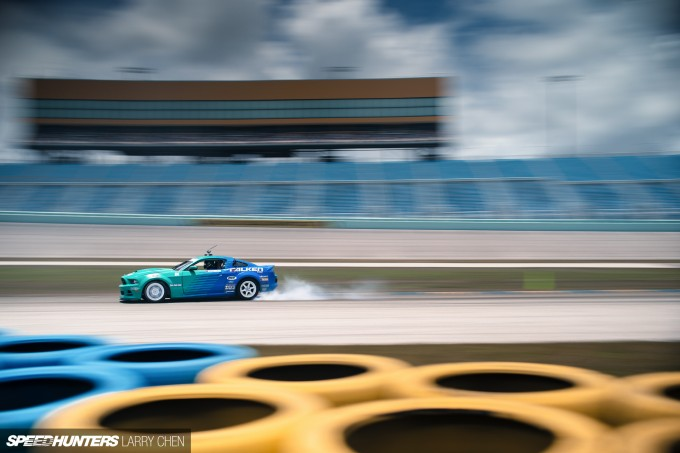Larry_Chen_Speedhunters_Drift_2014_year_in_review-30