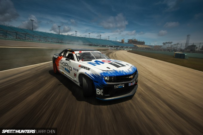 Larry_Chen_Speedhunters_Drift_2014_year_in_review-31