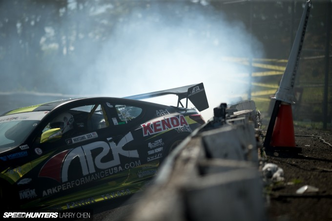 Larry_Chen_Speedhunters_Drift_2014_year_in_review-33