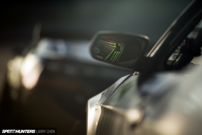 Larry_Chen_Speedhunters_Drift_2014_year_in_review-35