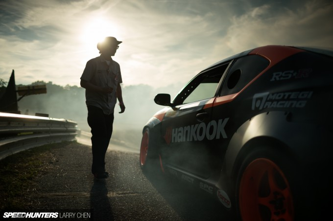 Larry_Chen_Speedhunters_Drift_2014_year_in_review-36